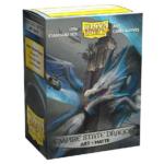 Empire State Dragon