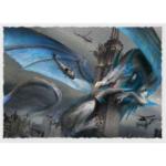 Empire State Dragon 2