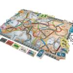 aventureros al tren europa 1