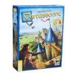 carcassonne grande