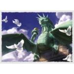 dragon of liberty 2