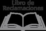 Libro-de-Reclamaciones-370x217-1
