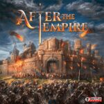 after-the-empire