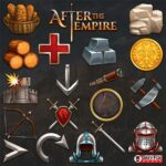 after-the-empire-promo