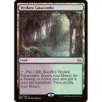 verdant-catacombs